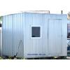 Дачные утепленные домики от 5630 руб/м2 от Тюменского производителя.