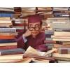 Дипломные,  курсовые работы,  контрольные пишем в Тюмени на заказ!