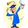 Дипломные работы,  контрольные работы,  курсовые работы для студентов в Тюмени!
