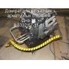 Домкрат для натяжения арматуры в ЖБИ