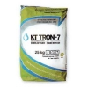 Гидроизоляция обмазочная КТ Трон 7