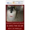 Инструменты,  жидкости и оборудование для очистки теплообменников