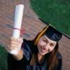 Контрольные,  курсовые,  дипломные работы,  чертежи,  диссертации.