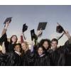 Контрольные,  курсовые работы,  дипломные,  чертежи,  диссертации,  отчеты по практике,  на заказ .
