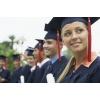 Контрольные работы,  курсовые работы,  дипломные работы,  отчеты по практике вы можете заказать в компании ЗА-очник.