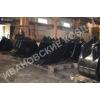 Ковши для экскаваторов-погрузчиков JCB, KomatsuWB,  Terex,  Caterpillar,  Hidromek,  Volvo,  NewHolland LB,  Case – более 60 ков