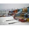 Краноманипуляторные установки,  манипуляторы Япония,  Корея