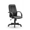 Кресло офисное Пилот - Ультра - 2 в наличии