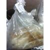 Куплю фторопластовый порошок просроченный,  фторкаучук скф-26,  32 неликвиды по России