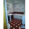 Квартира посуточно на Грибоедова 15к2