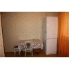 Квартира посуточно рядом с тц Остров,  Гольцова 1