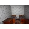 Квартира посуточно рядом с тц Солнечный,  Пермякова 34
