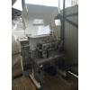 Оборудование для изготовления карамели