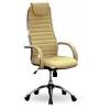 Офисное кресло Галакси ультра в наличии в Тюмени