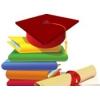Помощь в выполнении дипломных,  курсовых,  контрольных работ!