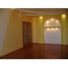 Предлагаем профессиональный ремонт квартир,  офисов и др.  помещений