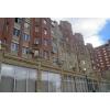 Продается 1-к квартира по ул. Циолковского