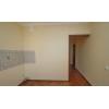 Продается 1-к квартира по ул.  Лесопарковая