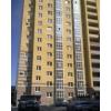Продается 1-к квартира по ул Московский тракт