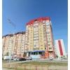 Продается 1-к квартира по ул Пермякова