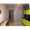 Продается 1 ком квартира у Кристалла.  с ремонтом