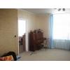 Продается 2 ком квартира в центре Тюмени,  Сталинка