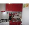 Продается 2 ком квартиру пр. Геологоразведчиков, 33