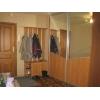 Продается 3 ком квартира ул. Широтная, 83.  Площ-86м2