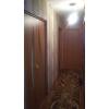 Продается 4-х комнатная квартира Зарекой