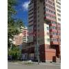 Продается 4-к квартира по ул Фабричная