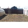 Продается дом-дача в центре села Ембаево