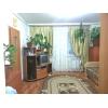 Продается дом в городе,  ул. Калинина.  Цена 4800т. р.
