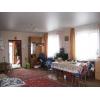Продается дом в Комарово