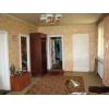Продается дом в пригороде Тюмени,  с. Салаирка