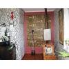 Продается дом в районе Верхнего Бора,  снт Автомобилист