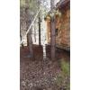 Продается эксклюзивный дом в Царицыно!