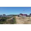 Продается участок для строительства дома,  12 сот,  ижс,  кп Высокий берег