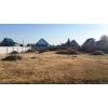 Продается участок для строительства дома или дачи