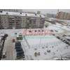 Продам 1-к квартиру по ул.  Бориса Щербины