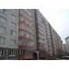 Продам 1-к квартиру по ул.  Пермякова