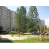 Продам 1к квартиру Восточный мкр.  ул. Народная, 8