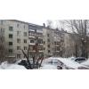 Продам 1к в центре ул. Орджоникидзе