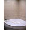 Продам 1ком квартиру в новом доме с ремонтом Широтная, 213