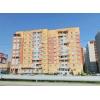 Продам 2-к квартиру по ул.  Мельникайте 138