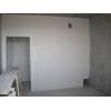 Продам 2 к квартиру в ЖК Паруса,  88м2