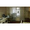 Продам 2 комнаты в общежитии,  Площ-31м2,  ул. Республики,  212