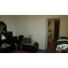 Продам 2 комнаты в общежитии,  Республики.  212
