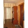 Продам 2к квартиру Студгородок,  121 сер,  50 м2.  цена 2340тр