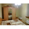 Продам 3-к квартиру по ул Николая Федорова