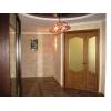 Продам 3к Гольцова, 8.  ИНКО,  ремонт,  мебель,  94м2.  Цена 6700тр
